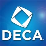 Distributive Education Clubs of America DECA