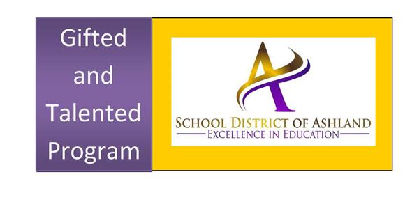Curriculm Instruction And Assessment Gifted And Talented Program