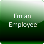 I am an employee