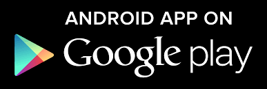 Mobile App - Android Google Play