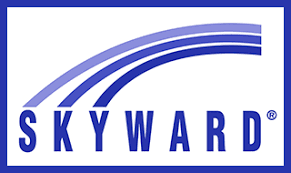 Skyward Suite:  Family Access / Student Access