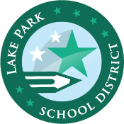 Lake Superior Intermediate & Lake Superior Learning Community Schools
